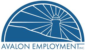 Avalon Employment Logo