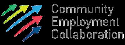 Community Employment Collaboration (CEC) Logo