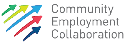 Employment Collaboration | CEC