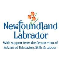 Govt NL Logo